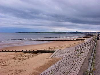 0808-beach.jpg